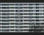 neuere Bauwerke/5374/hochhaus-neu-ulm-jonas Hochhaus Neu-Ulm (Jonas)
