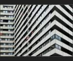 neuere Bauwerke/5375/hochhaus-neu-ulm-jonas Hochhaus Neu-Ulm (Jonas)