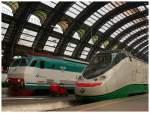 Bahnhofe/1412/milano-centrale-052007 Milano Centrale. (05/2007)